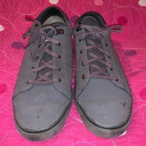 Men's 11.5 Ugg Sneakers
